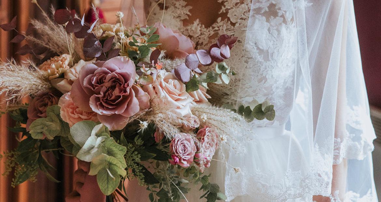 Bouquet de mariée, bride bouquet, future mariée, fleuriste mariage préparatif mariage, wedding designer, floral designer