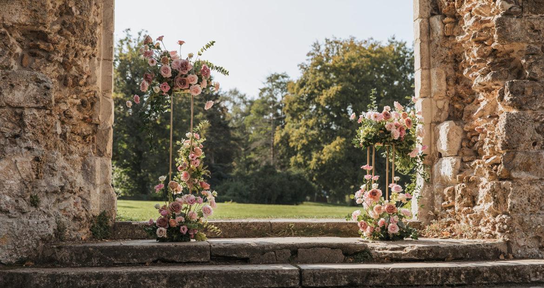 Décoration de mariage, décoratrice, fleuriste mariage, décor de mariage, mariage romantique, wedding designer, floral designer, mariage élégant, mariage luxe, mariage raffiné, décoratrice mariage, cérémonie, décor de cérémonie, cérémonie de mariage