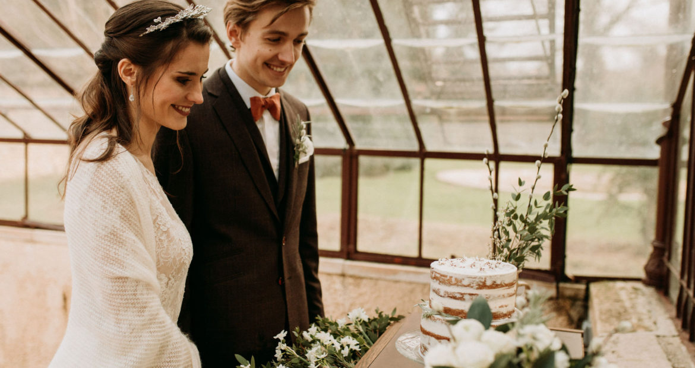 mariage, décoratrice mariage, décoration mariage, décor mariage, mariage hiver, wedding cake, wedding design, wedding designer