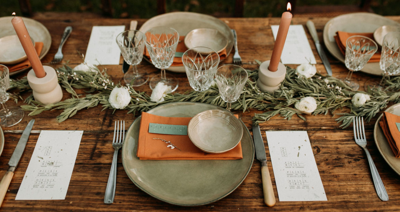 décoratrice, mariage, Paris, décoration, scénographie, wedding designer, mariage hiver, décor de mariage, table de mariage, centre de table, décor de table de mariage