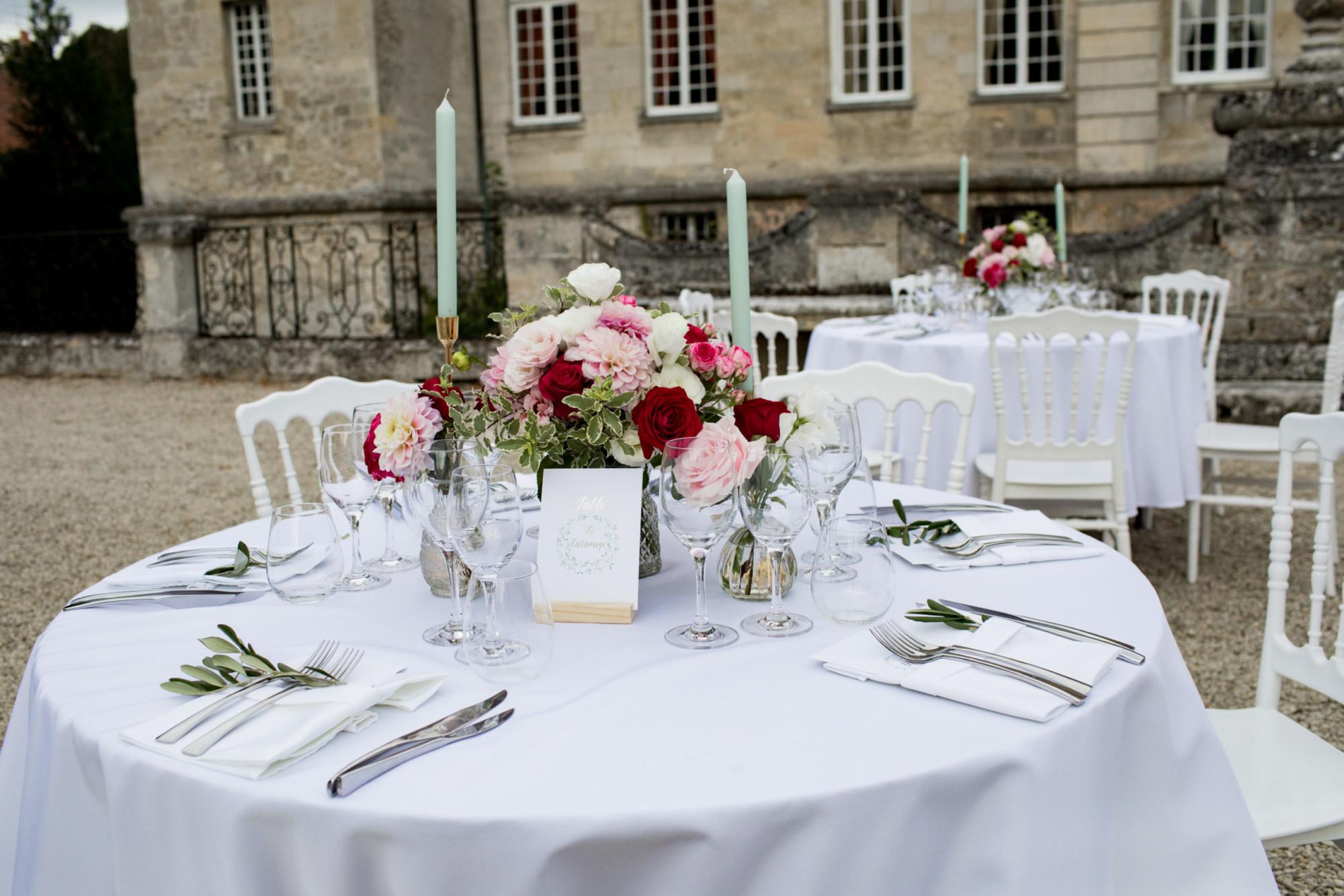 floral designer, wedding designer, décoration de mariage, fleuriste mariage, cérémonie laïque