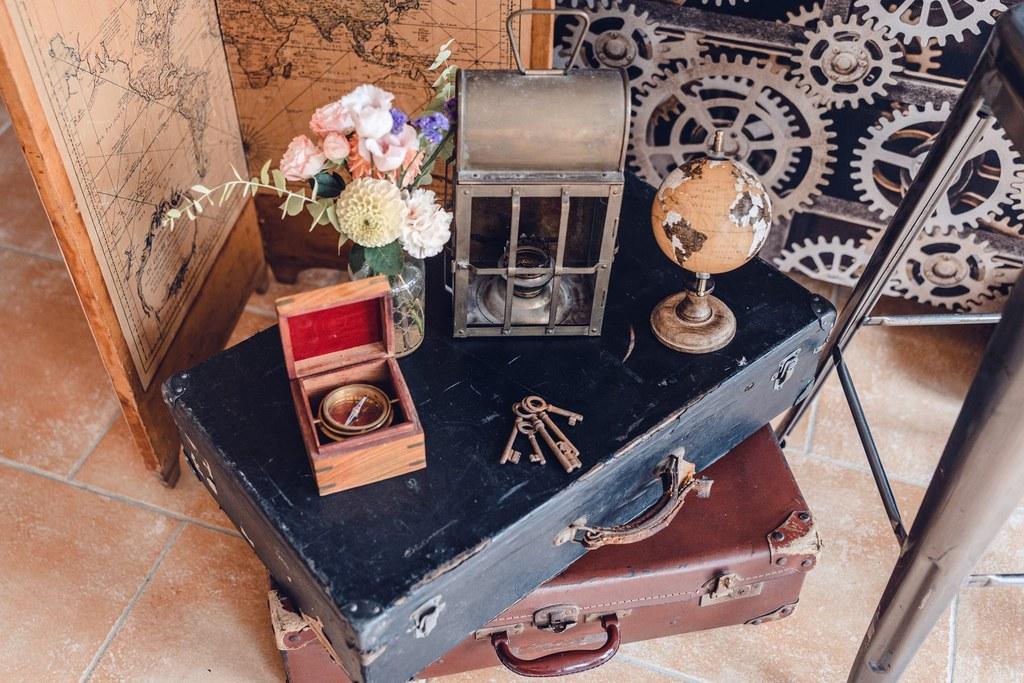 objet décoration mariage, scénographie mariage, wedding design, wedding designer