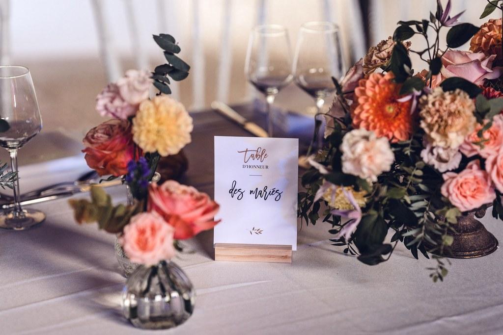 papeterie mariage, table d'honneur, fleuriste mariage, fleuriste paris, event designer, floral designer