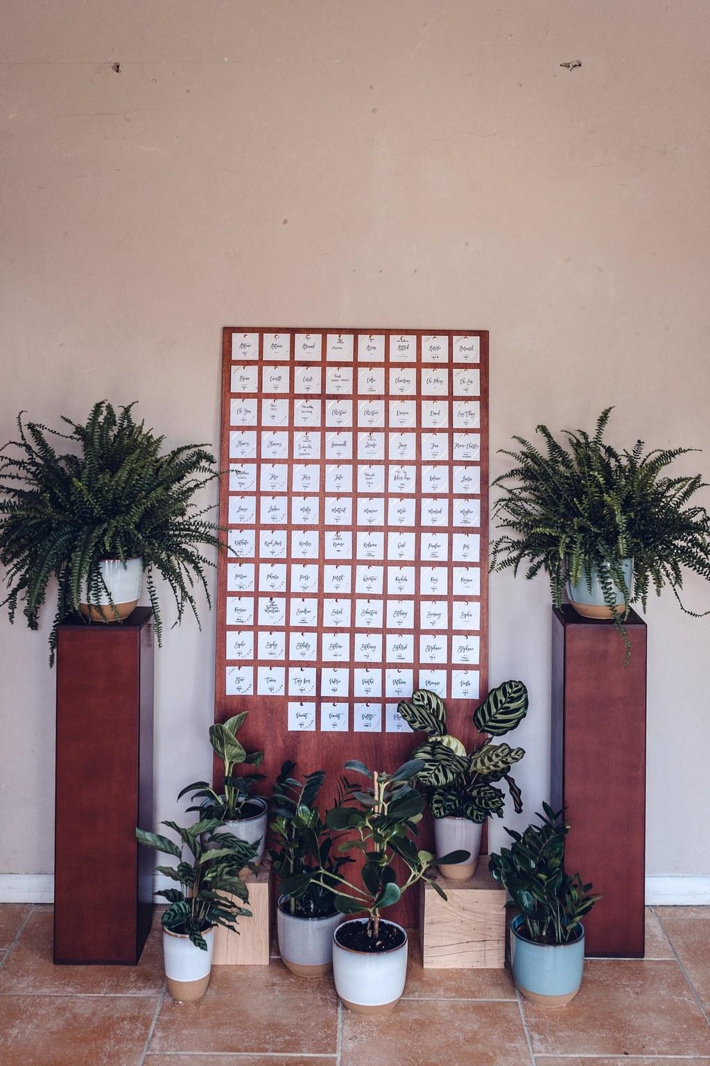décoration mariage, mariage paris, plan de table, scénographie, décor mariage, plante, décoration mariage