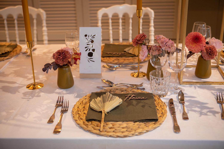 table mariage, décoration mariage, wedding design, décoratrice paris, mariage bohème, wedding design