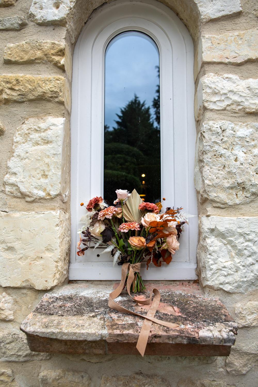 fleuriste mariage, floral design, bouquet de mariée, mariage en automne, fleuriste paris, floral designer